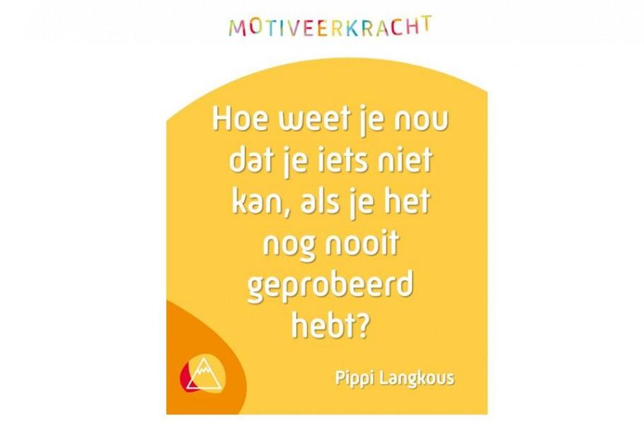 Citaten Pippi Langkous : Pippi langkous